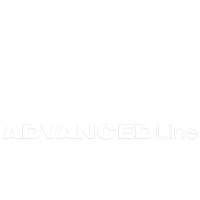 AdvancedLine_LOGO_white_2